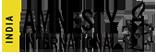 Amnesty International India Pvt Ltd.